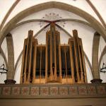 Propsteikirche St. Magnus, Niedermarsberg