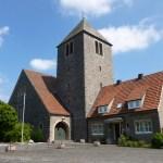 Kath. Christkönig-Kirche, Bredelar