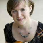 Konzert für Violine und Orgel